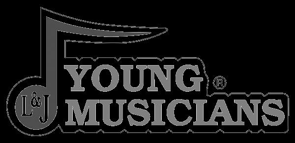 Used-Violins.com